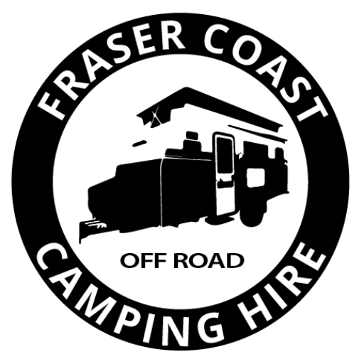 Fraser Coast Camping Hire